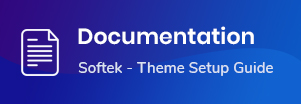 softek Documentation