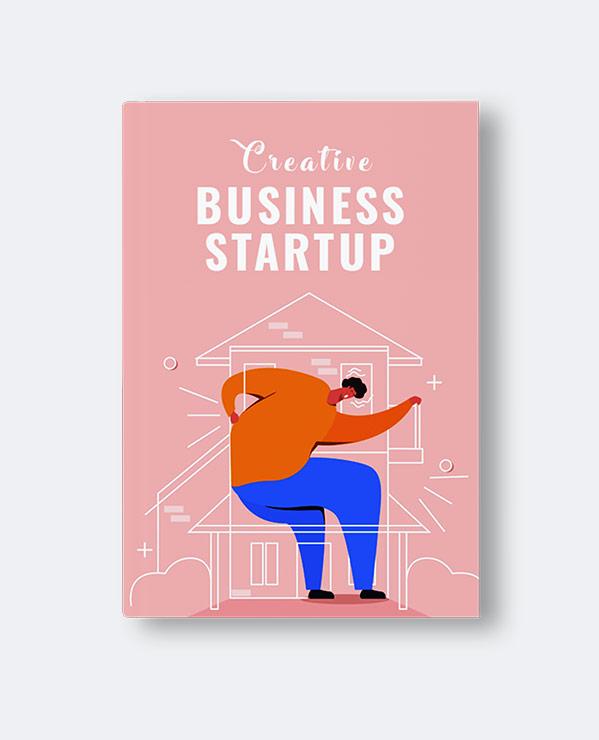 Creative Startup